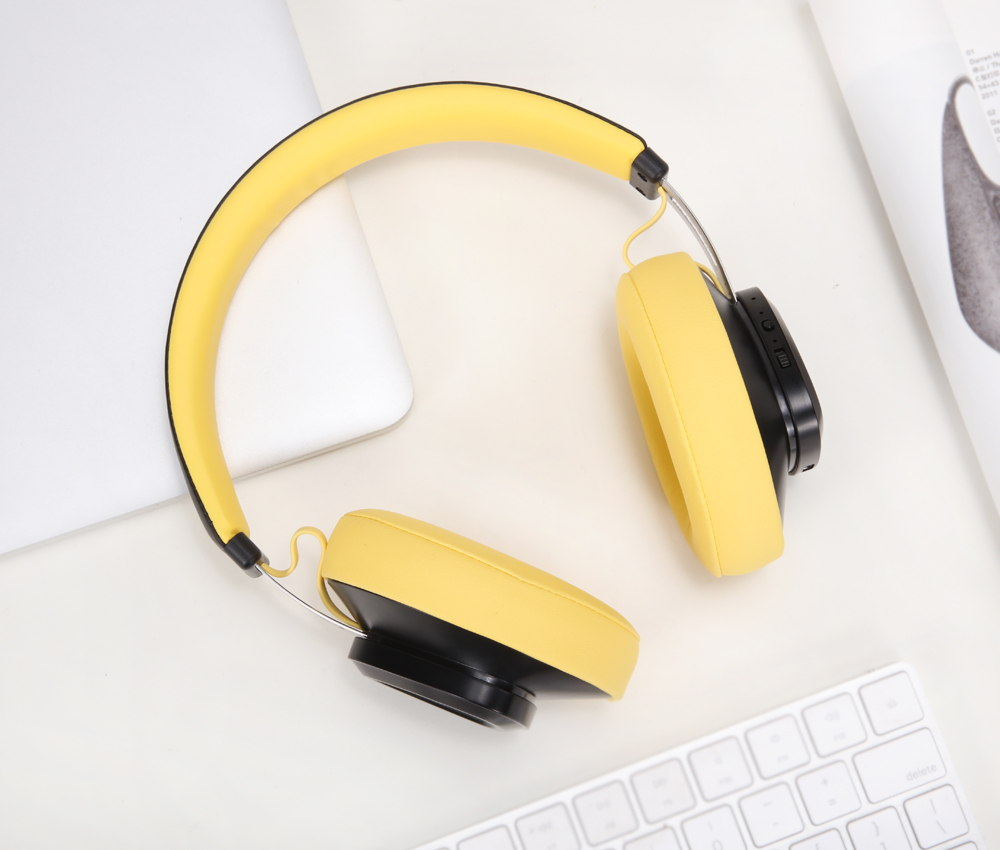 bluedio tms wireless bluetooth headset sale