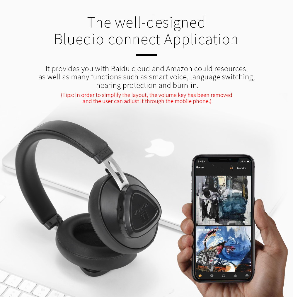 best bluedio tms wireless bluetooth headset