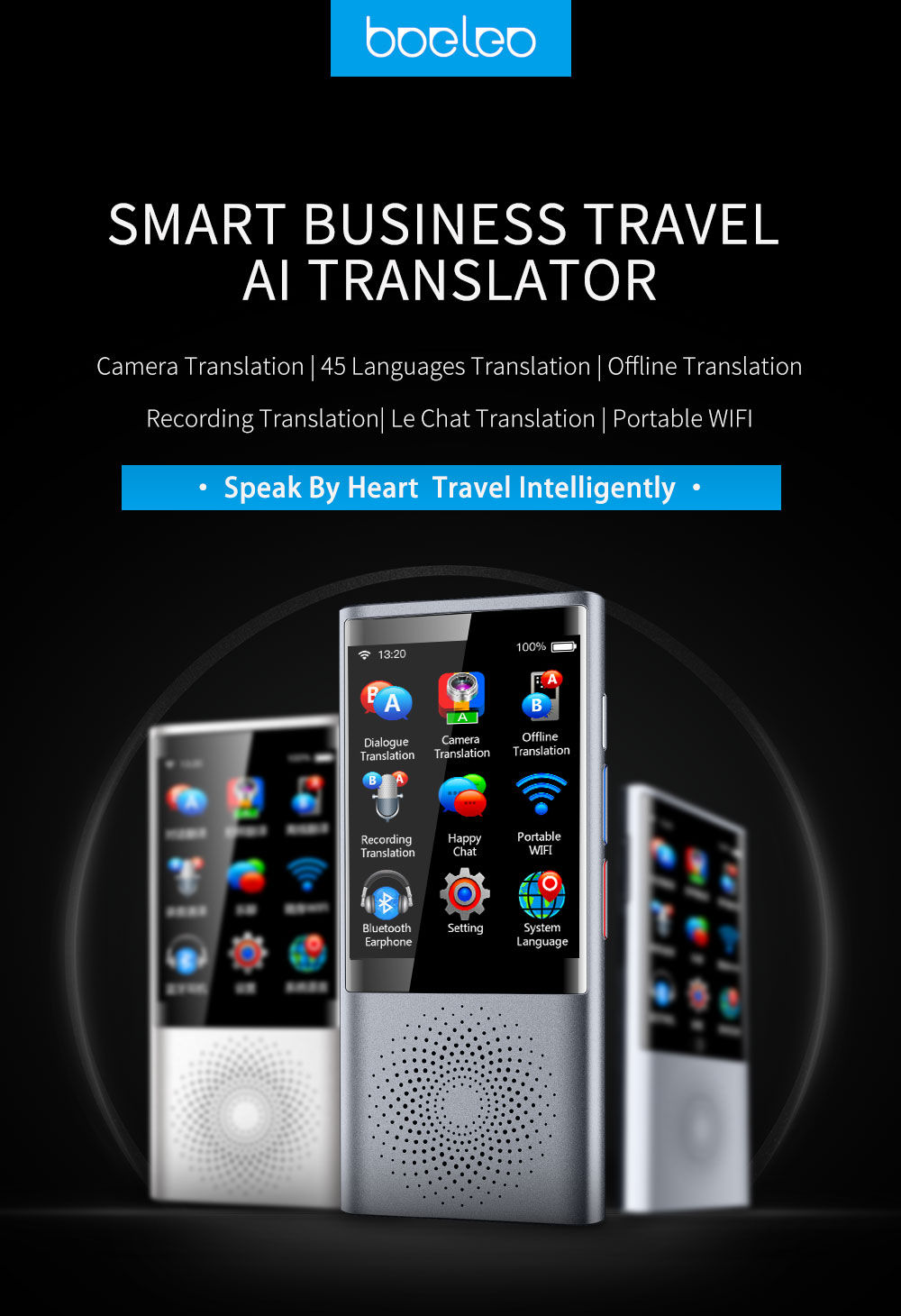 [Imagem: Boeleo-W1-AI-Touch-Control-Voice-Translator-1.jpg]