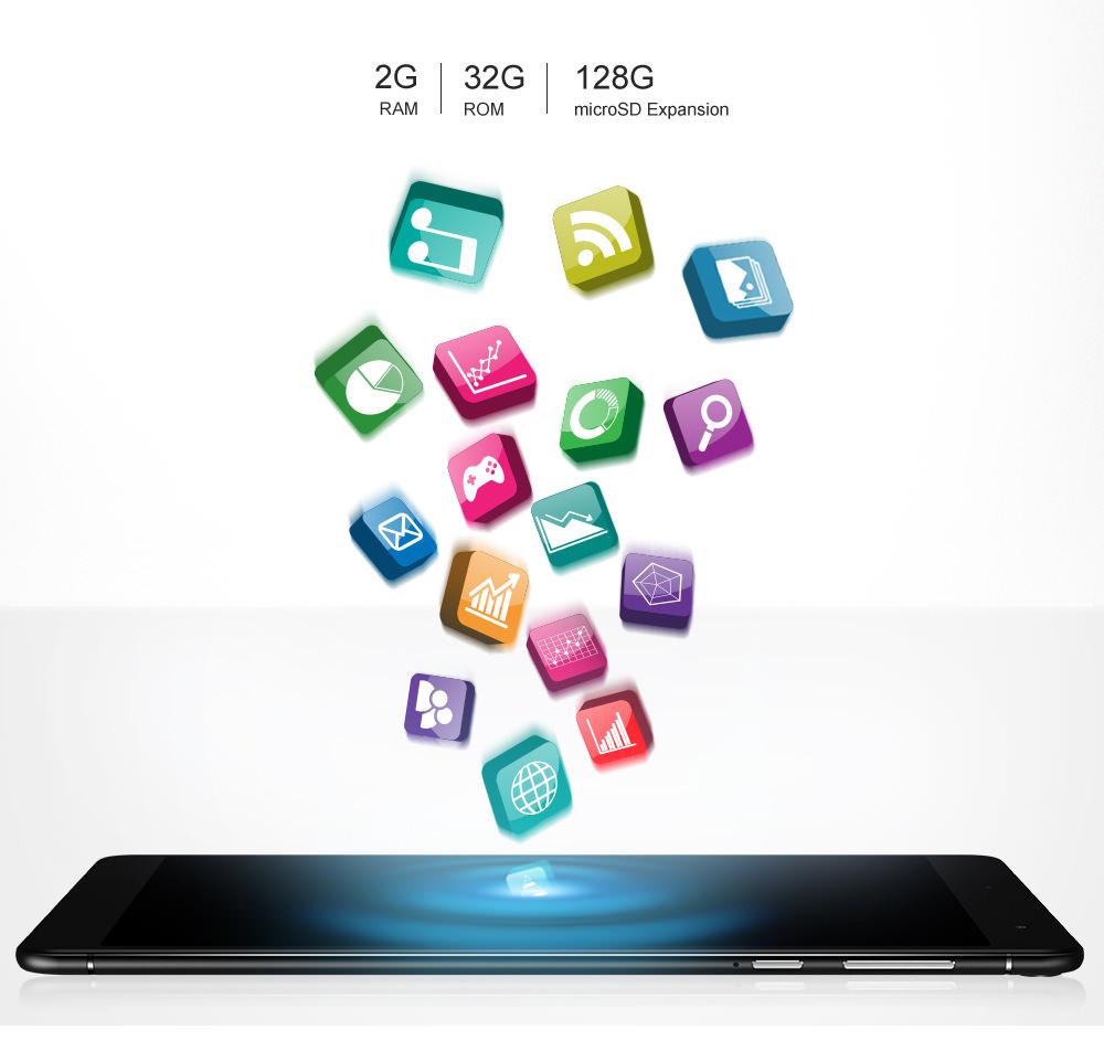 chuwi hi8 se tablet for sale