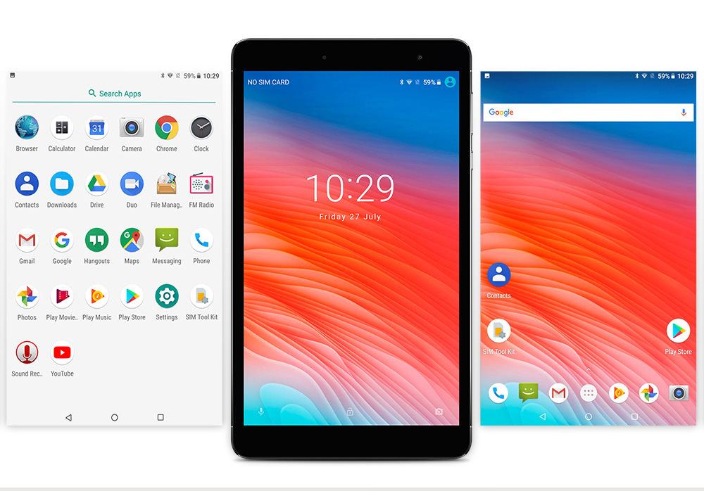 chuwi hi8 se tablets online sale