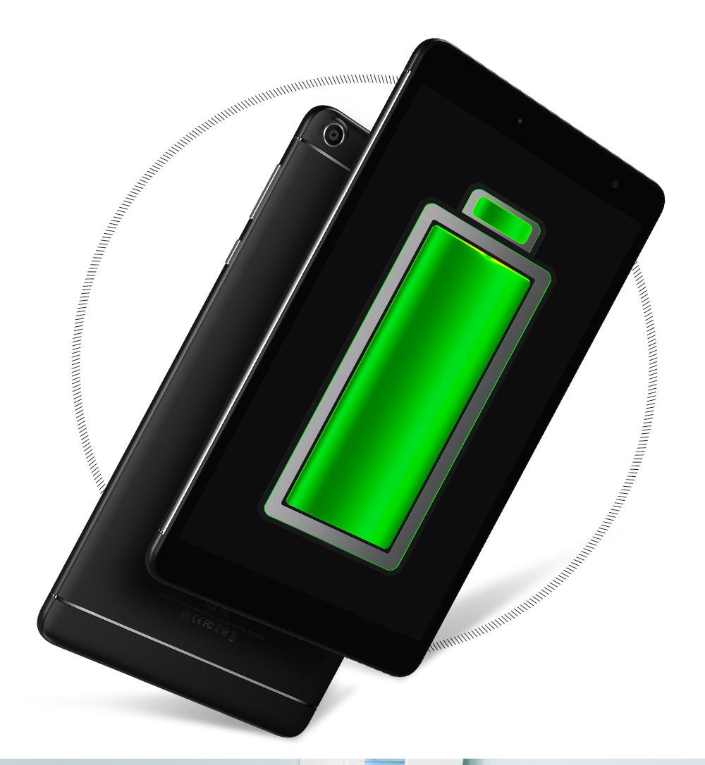 chuwi hi8 se tablet price