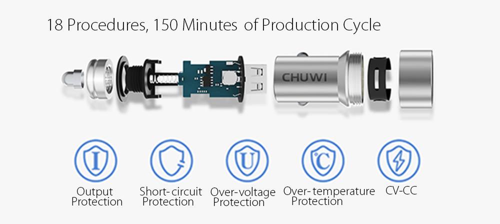 chuwi c-100 online
