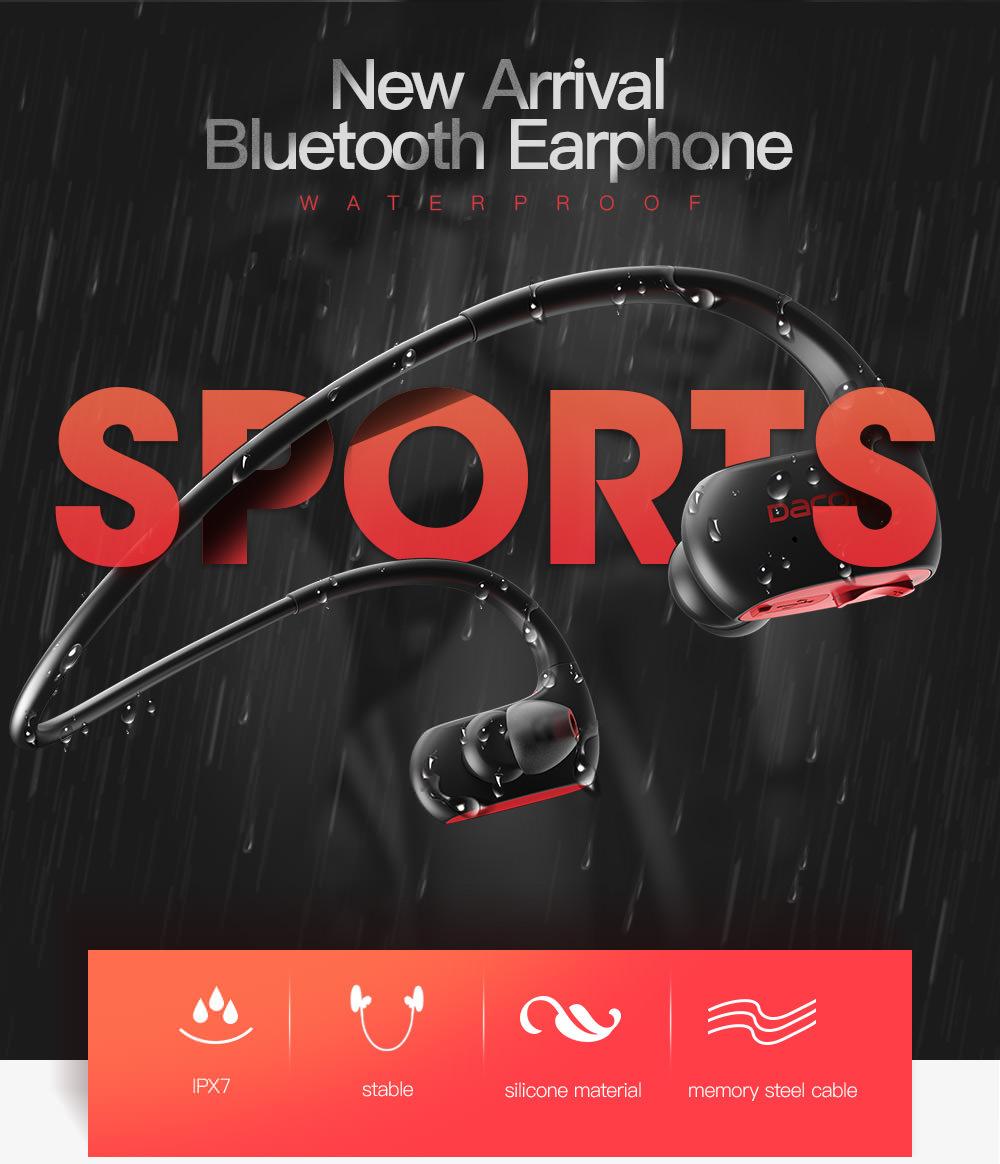 dacom l05 earphones