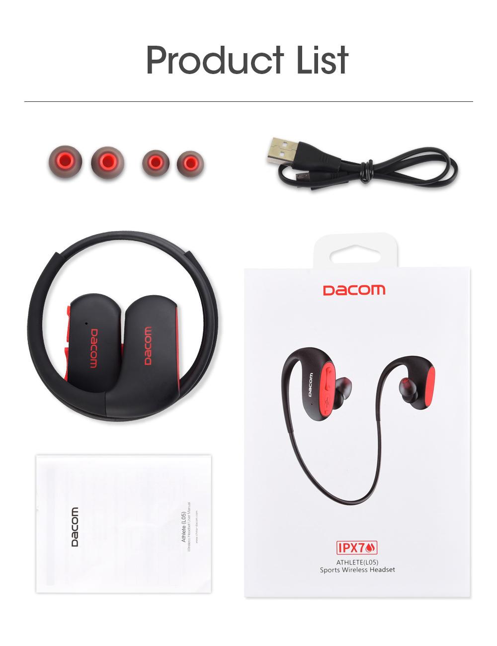 buy dacom l05