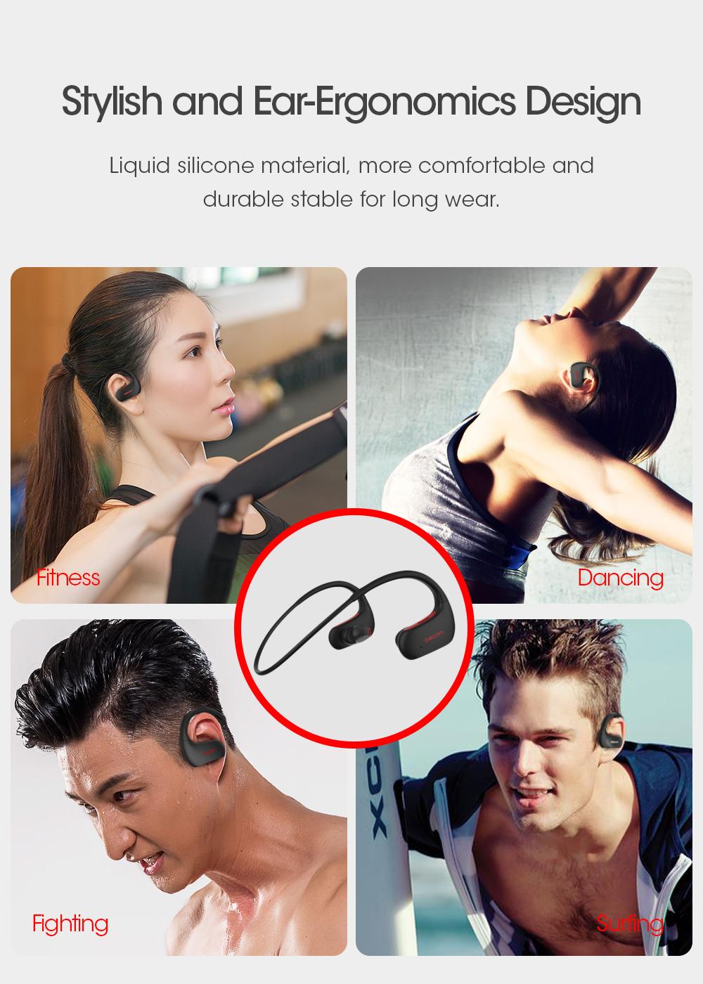 dacom l05 earbuds