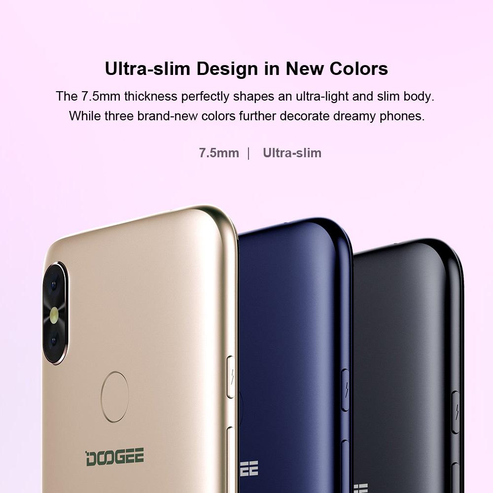 buy doogee x80 smartphone