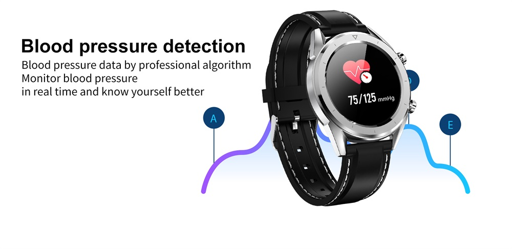 buy dt28 smartwatch