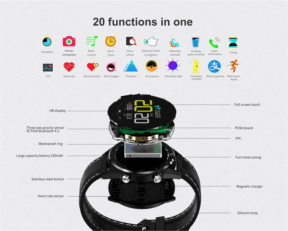 dt28 smartwatch online