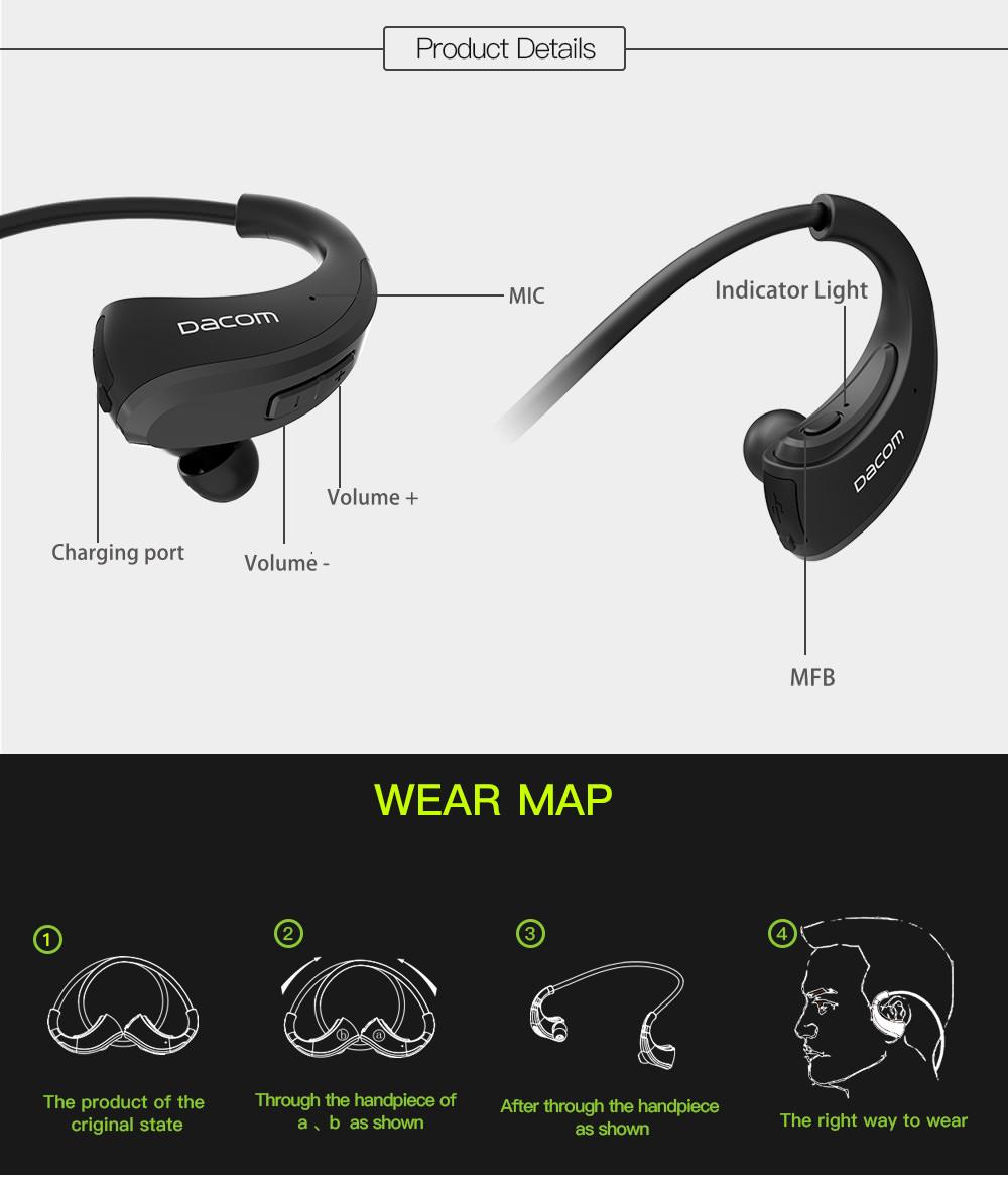 armor g06 earphones online