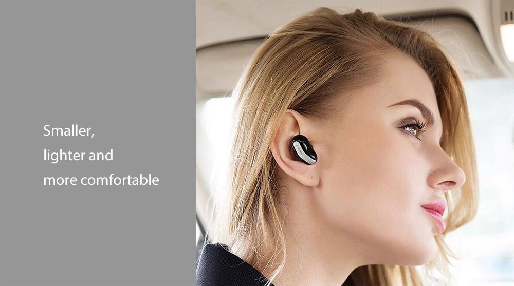 dacom k8 earbuds