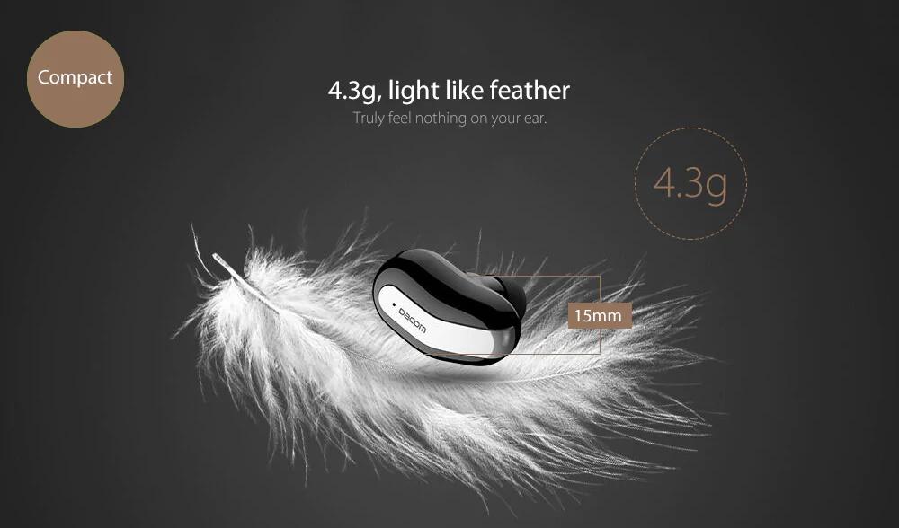 buy dacom k8 wireless earbuds