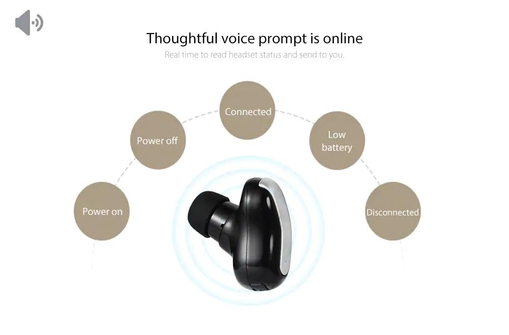 cheap dacom k8 wireless earbuds