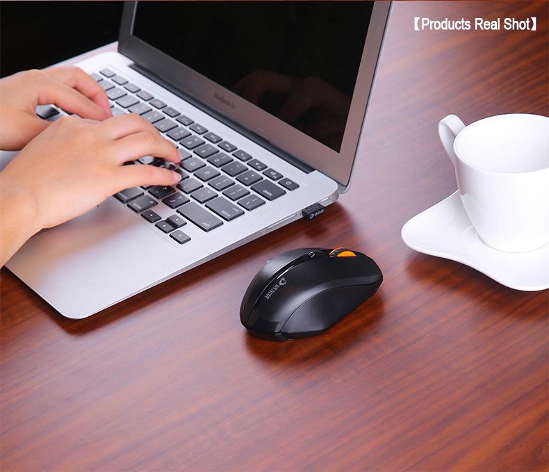 dareu lm116g mouse online