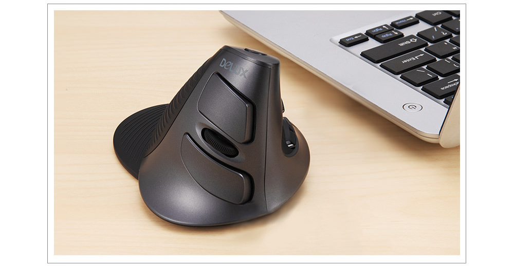 delux m618gx mouse price