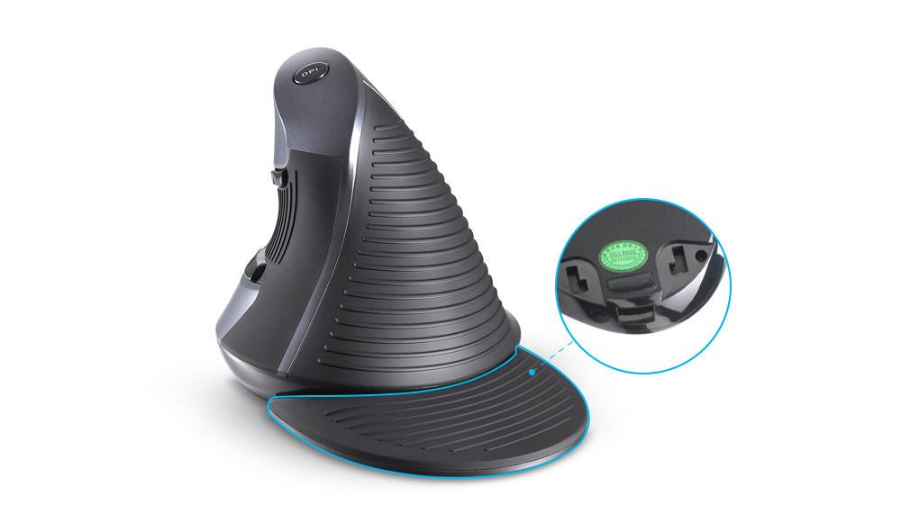 delux m618lu mouse online