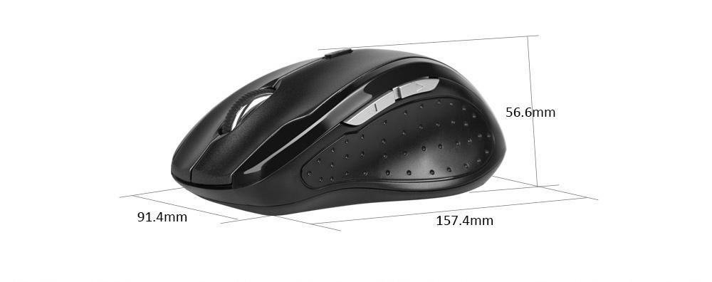delux m620gx mouse online