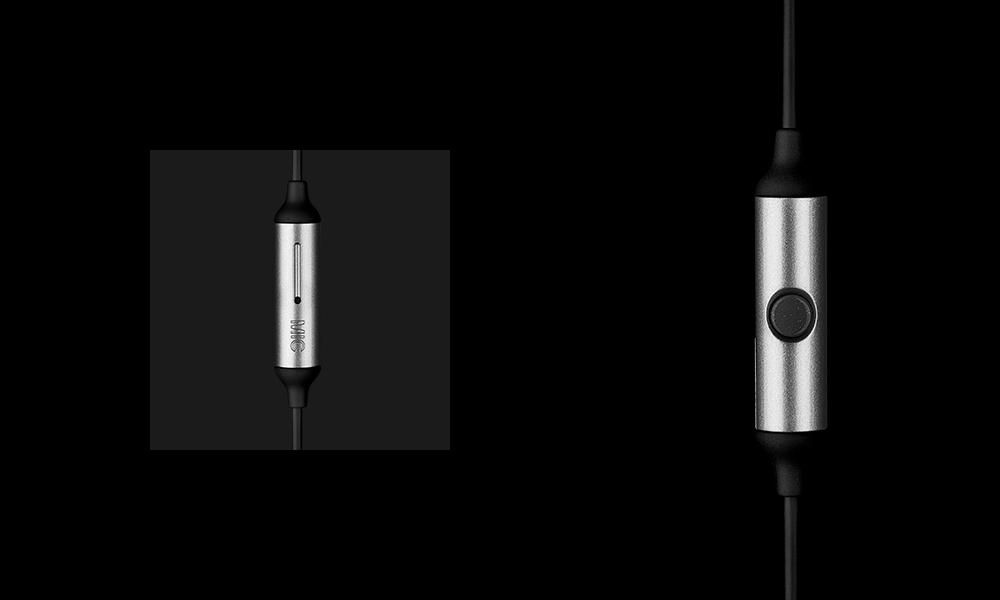 edifier h230p earphone sale