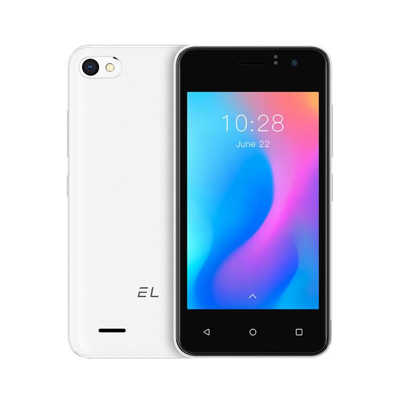 buy el w40 smartphone