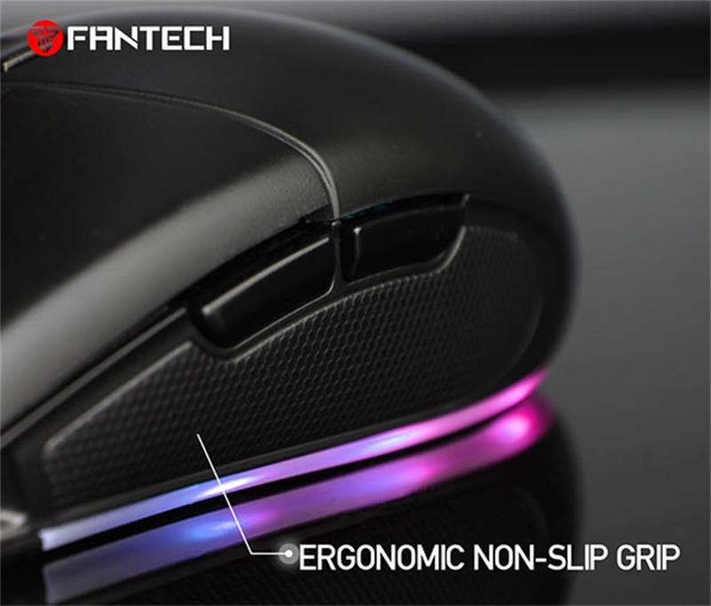 fantech x8 mouse