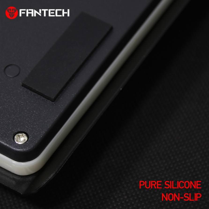 fantech k612 keyboard
