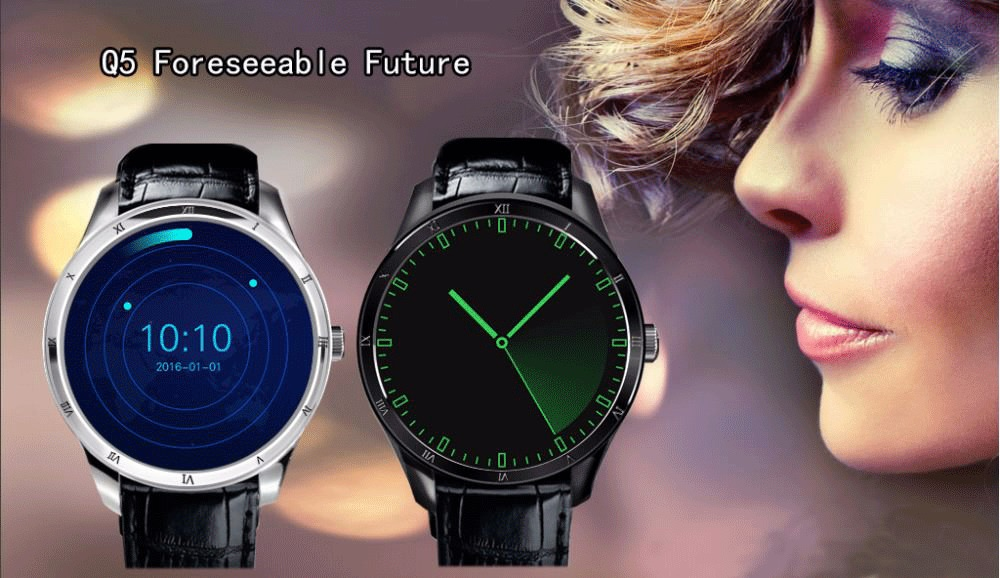 finow q5 smartwatch phone