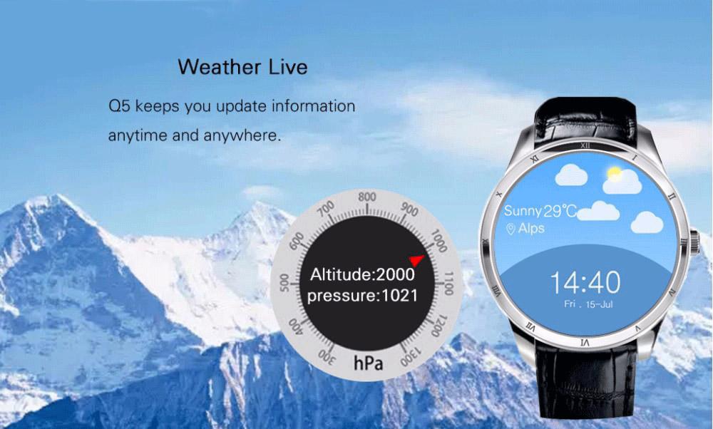 buy finow q5 smartwatch phone online