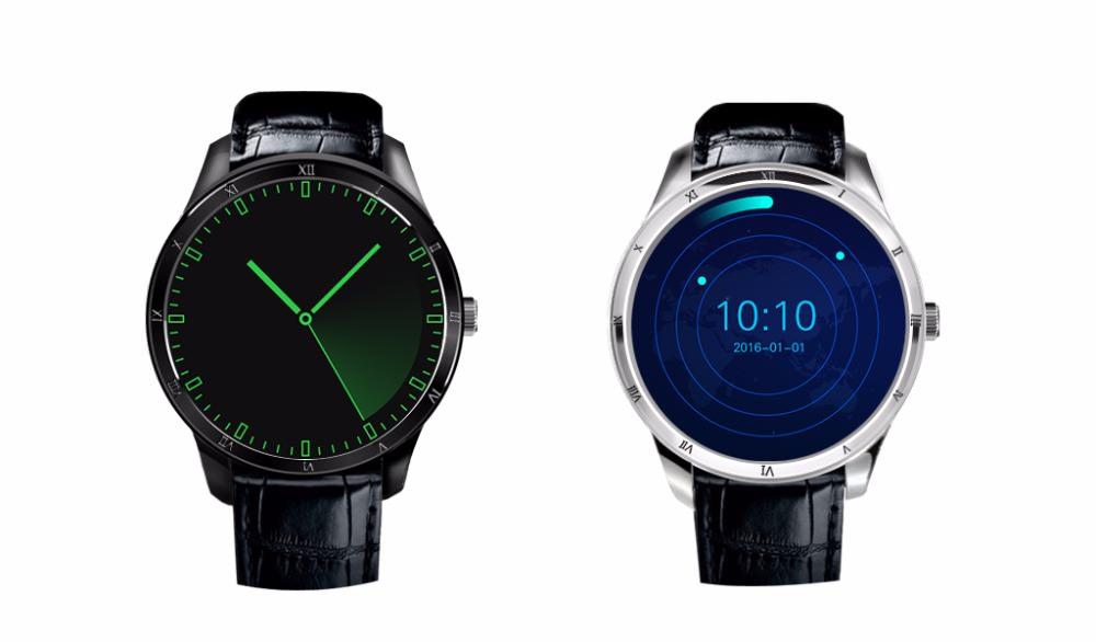 finow q5 smartwatch phone online