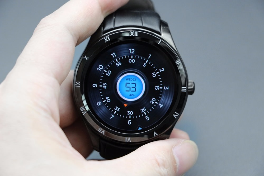 finow q5 smartwatch phone price