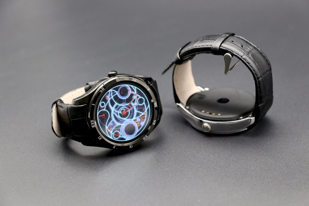 finow q5 smartwatch phone sale