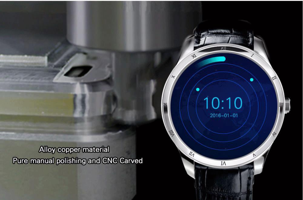 finow q5 smartwatch online