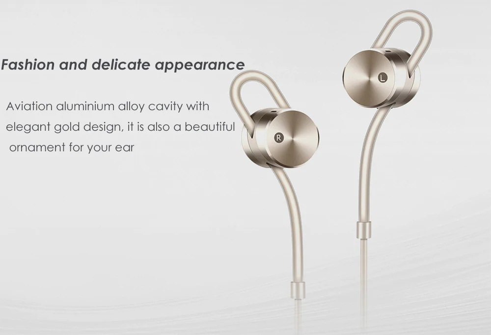 buy huawei am185 earphones