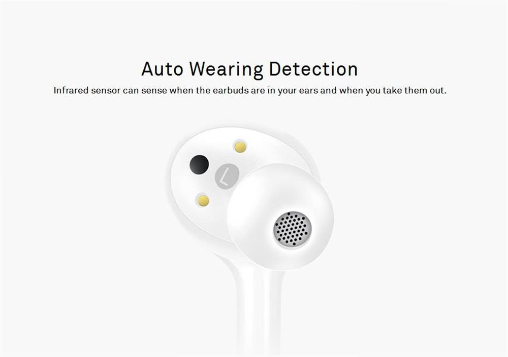 freebuds bluetooth earphone