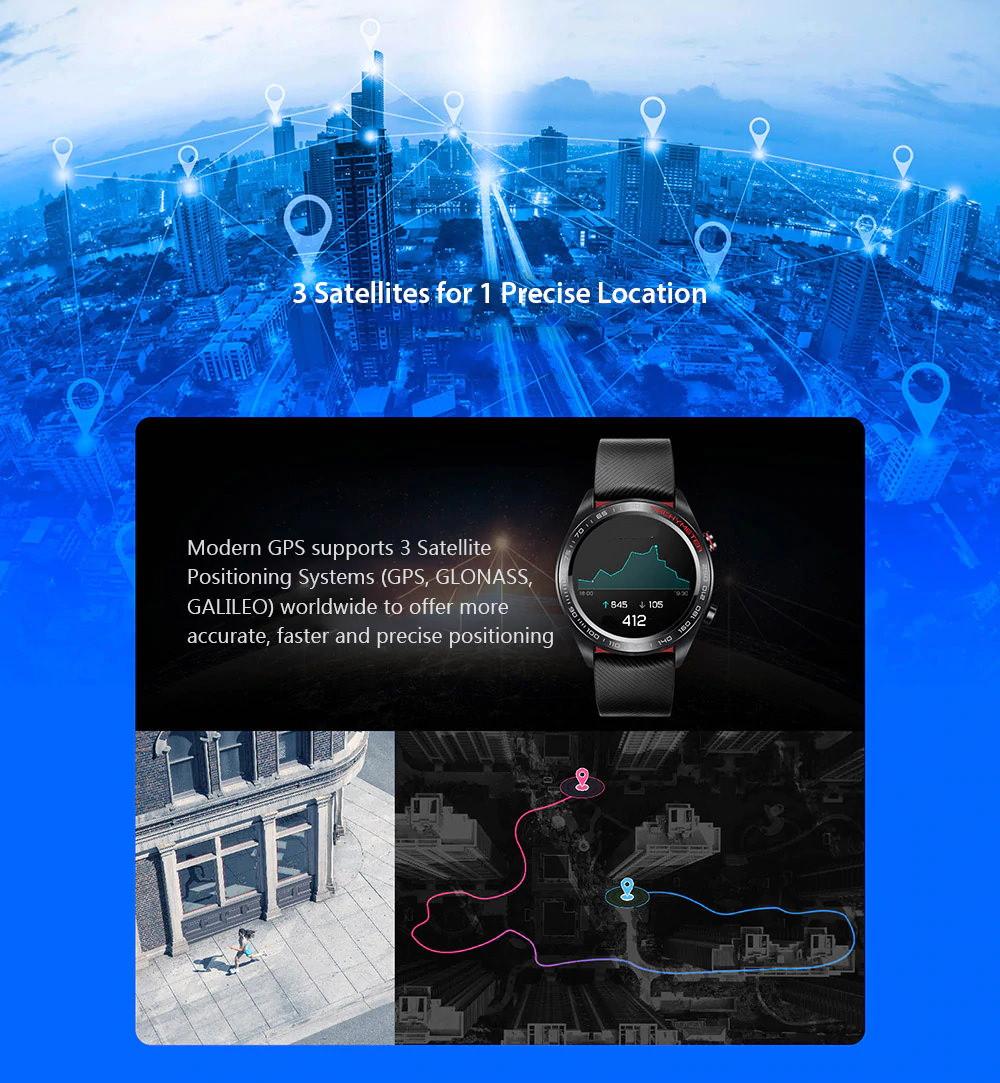 buy huawei honor watch magic