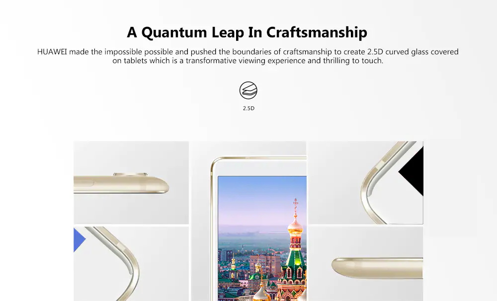 buy mediapad m5 pro tablet pc