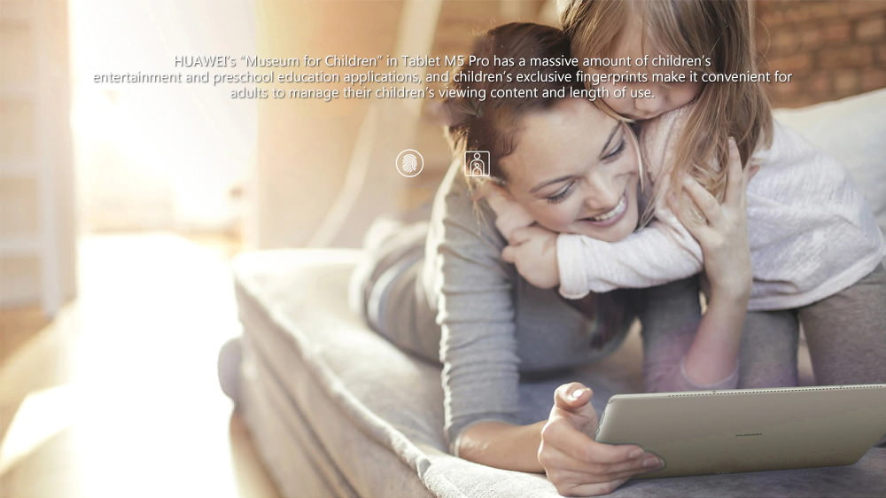 cheap mediapad m5 pro tablet