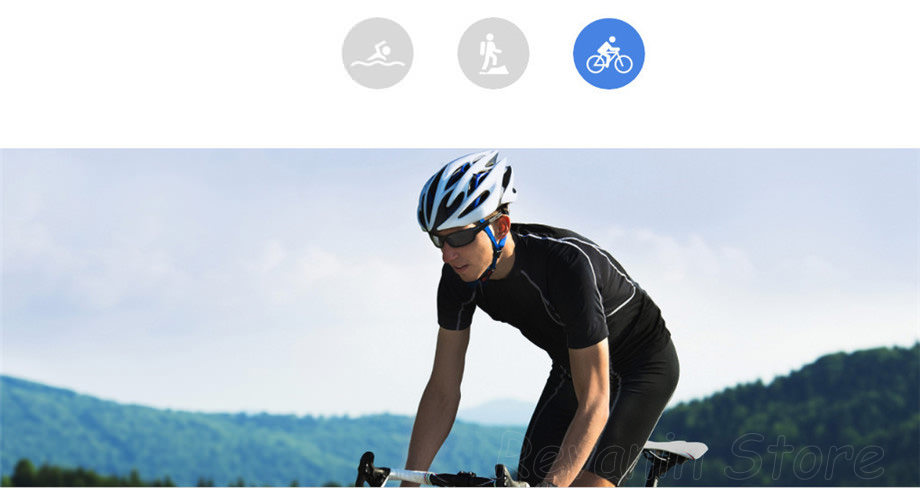 cheap huawei gt sport smartwatch