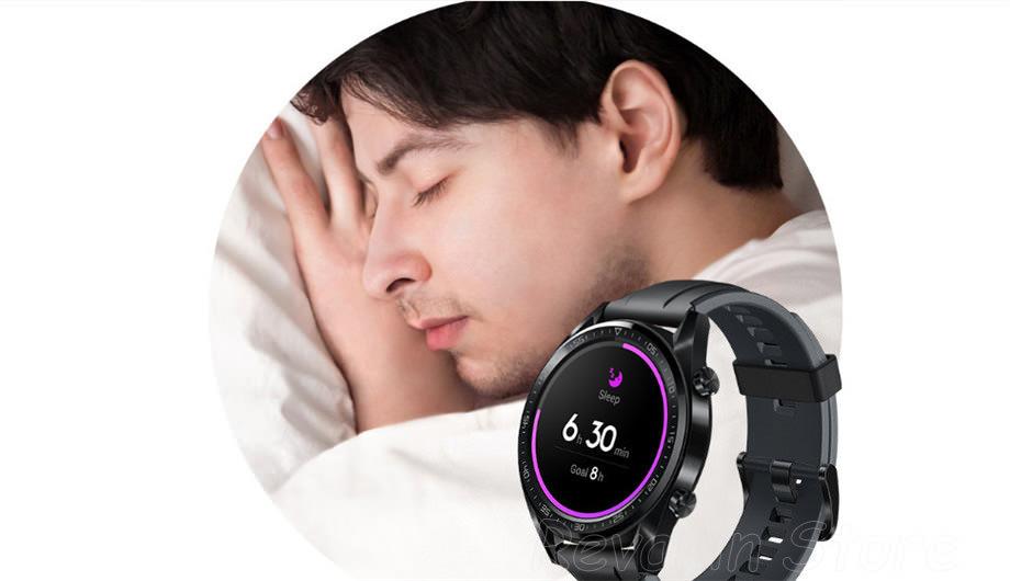 huawei gt smartwatch for sale