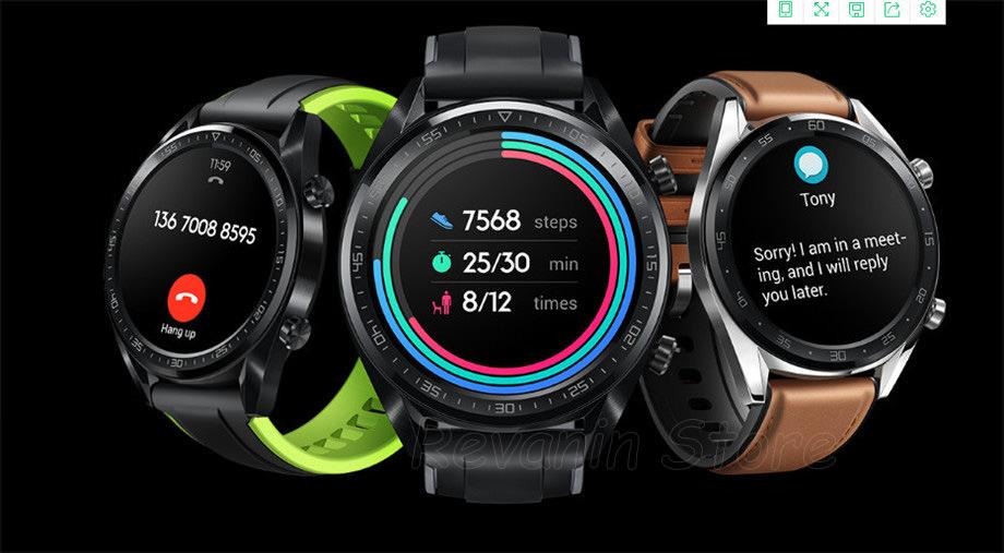 huawei gt smartwatch online sale
