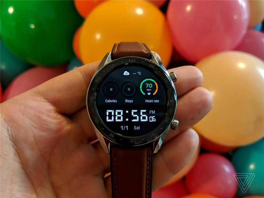 buy huawei gt watch