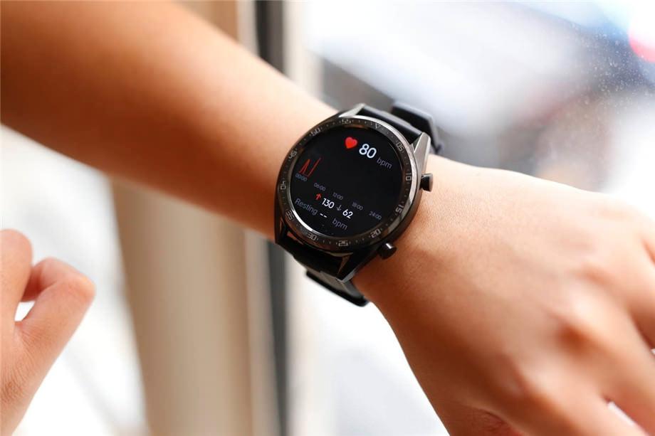 best huawei gt smartwatch