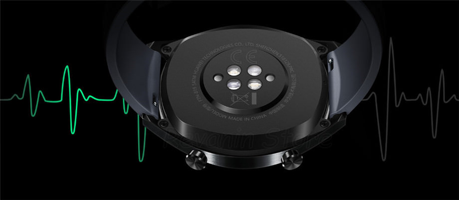 buy huawei gt smartwatch