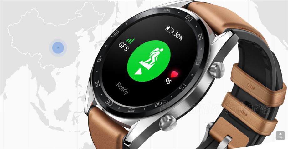 huawei gt smartwatch online