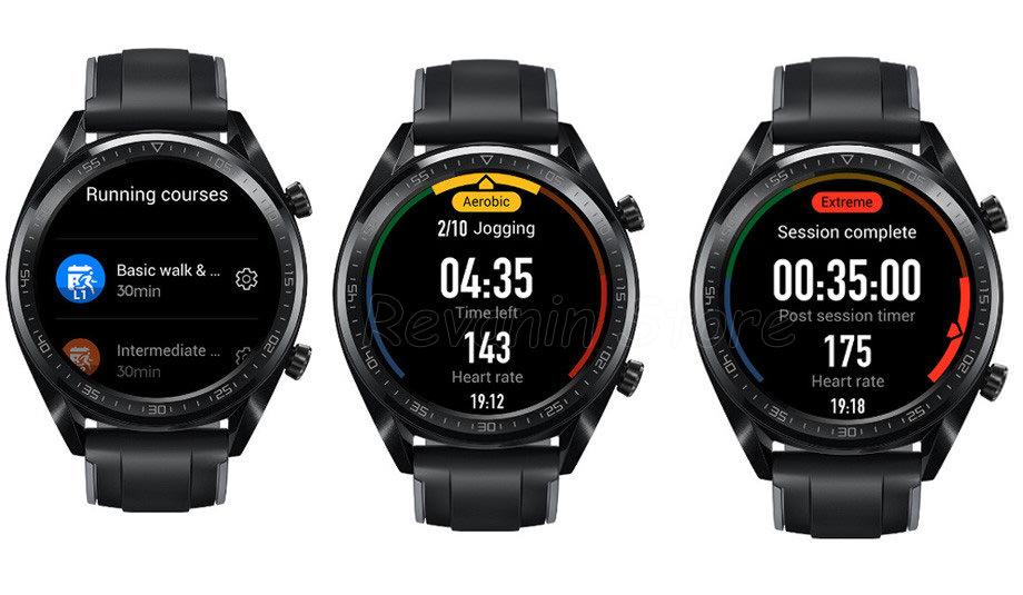 buy huawei gt smartwatch online