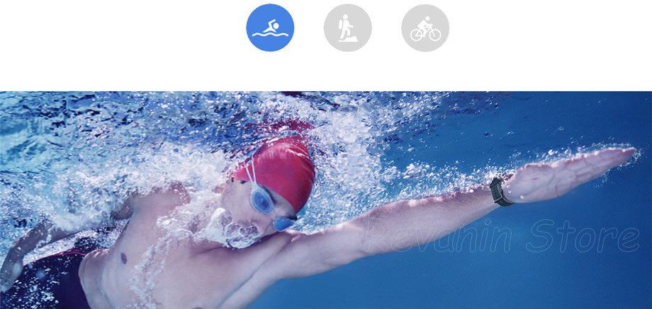 buy huawei gt sport smartwatch