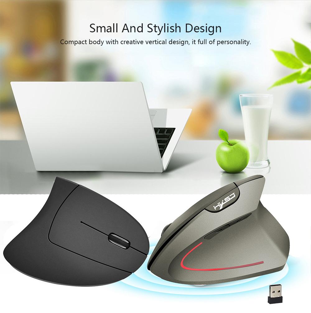buy hxsj t22 mouse