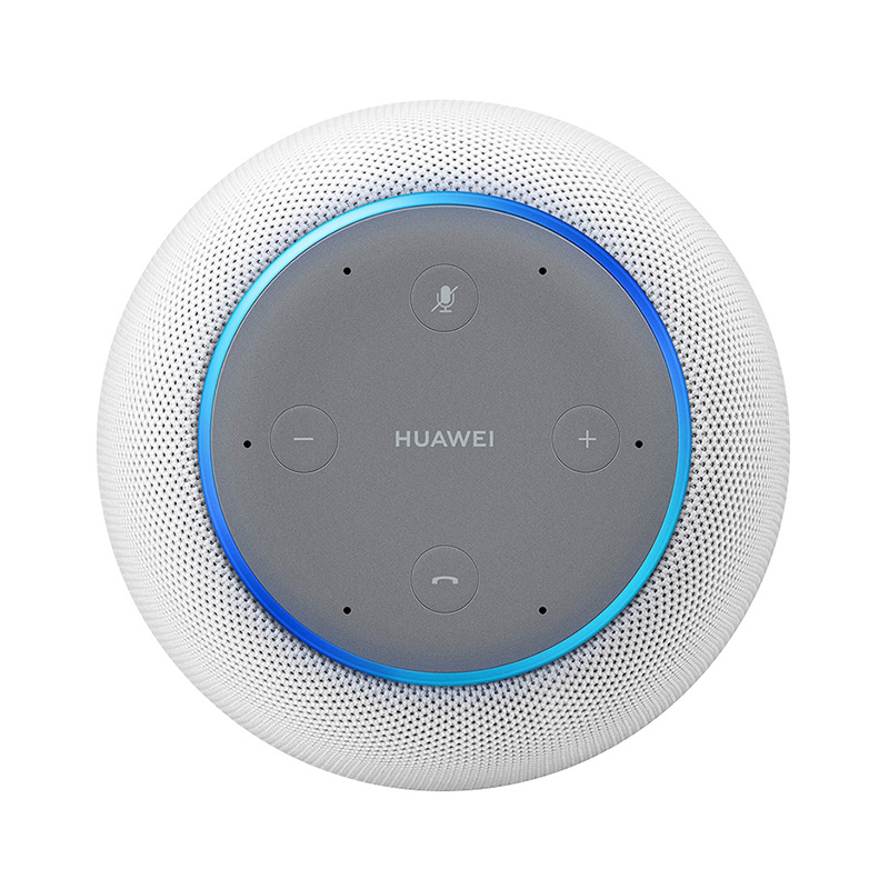 huawei myna ai smart speaker sale