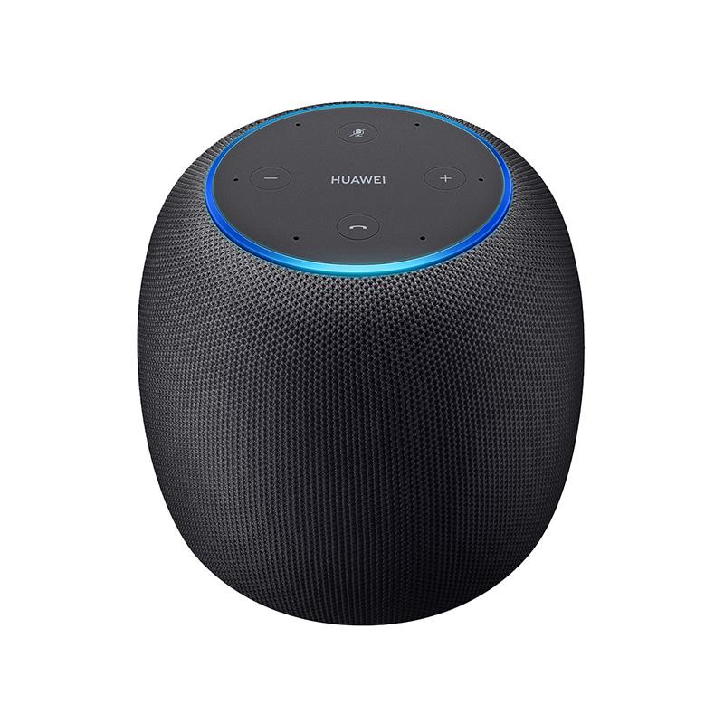 [Image: Huawei-AI-Smart-Speaker-2.JPG]