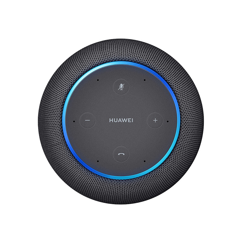 huawei myna ai smart speaker price