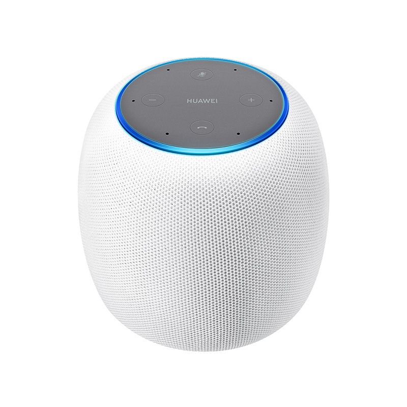 buy huawei ai smart speaker